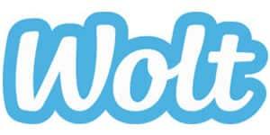 wolt-1